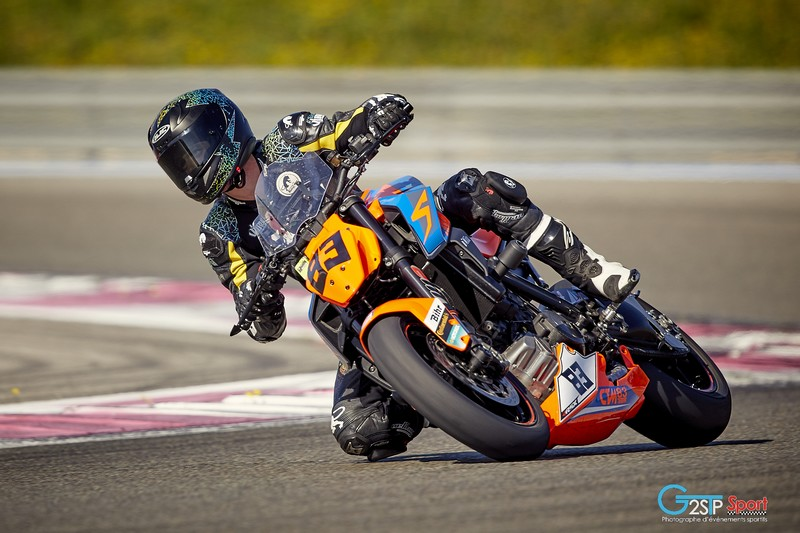 ktm superduke cup 2019 prottwin sunday ride classic 2019