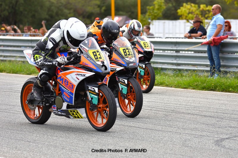 ktm 250 rc vitesse 25 power 19