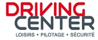driving center roulage 18/02/2018