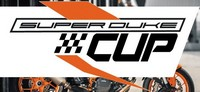 ktm superduke cup protwin