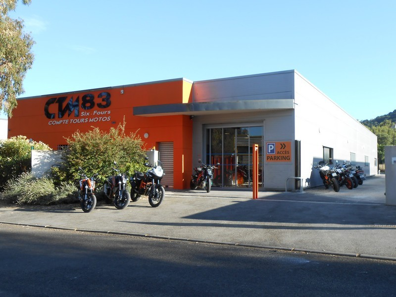 magasin ktm sp cialistes motos et quipement moto ktm ctm 83. Black Bedroom Furniture Sets. Home Design Ideas